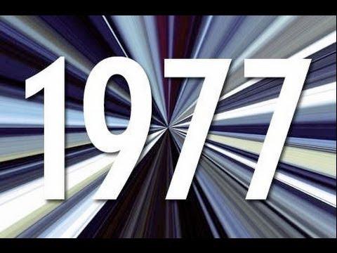 Jefferson High School Class of 1977-Reunion 2012 (EL Paso, TX)