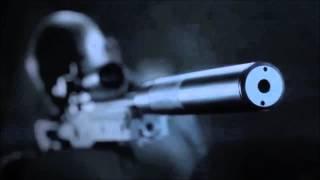 Hitman Sniper - Дебютный трейлер