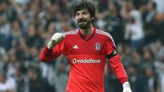 Beşiktaş'ta flaş gelişme! Tolga Zengin...