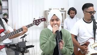 HANIN DHIYA - JANGAN SAMPAI PASRAH (Live Ngabuburit)