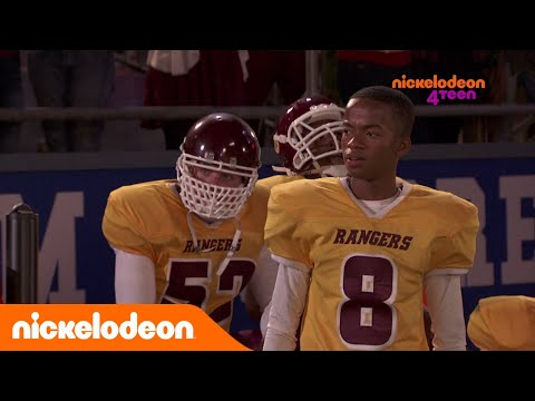 Bella Et Les Bulldogs | Les Rangers | Nickelodeon France