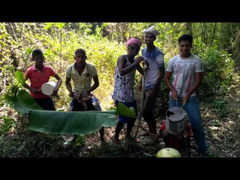 Mera Kala Cobra  Video Song By Niali Busty Niali Cuttack ... Directed By Sonu Music By Sonu