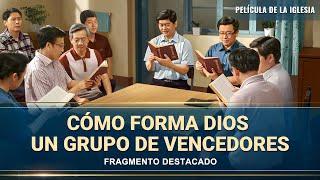 El peligroso camino al reino celestial (VI) - ¿Cómo utiliza Dios a Satanás a Su servicio?