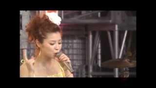 2008.第7回ともえちゃんフォークジャンボリー.