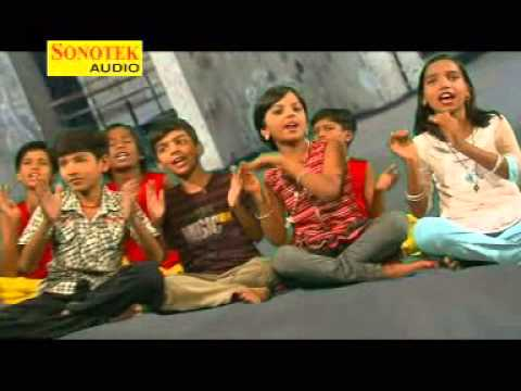 anjali bhardwaj album 卐 jhula jhuleli saato bhainiya bhojpuri bhakti song 4 卐