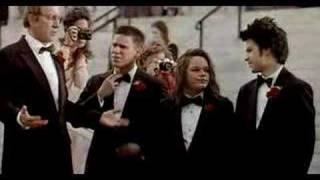 C.R.A.Z.Y. - Verrücktes Leben - Trailer