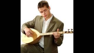 ENGİN NURŞANİ- YÜCE DAĞ BAŞINDA(deka müzik)