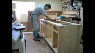 Woodworking Projects - Kitchen Cabinets - Simple 16000 Woodworking Projects