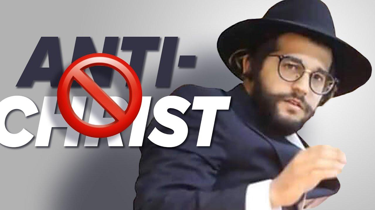 DEBUNKED: Jewish Rabbi not crowned Messiah at the Western Wall