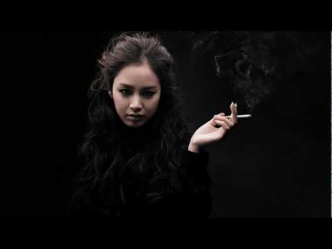Emika - Professional Loving (Kolendo's Ghostly Valentine Rework)