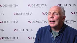 Neuroinflammation in Alzheimer's disease: current knowledge and potential directions