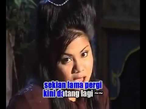Rika Sumalia Nonstop disco Terlaris