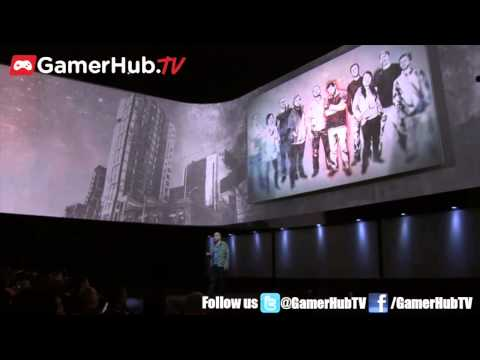 Sucker Punch Productions Unleashes Infamous Second Son Trailer For PlayStation 4