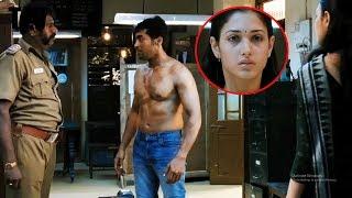 Suriya Ultimate Movie Scene | Telugu Videos | Telugu Latest Videos