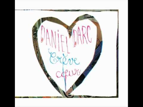 Daniel Darc - Elégie #2