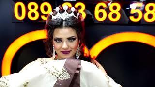 BULCENSKİ ROKLİ ARMİNA 2 CAST GR.DULOVO TEL.089 6368 584.089 3730 329