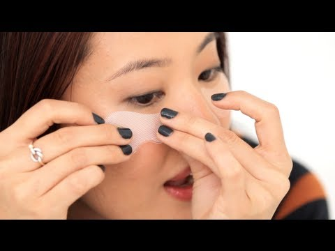 How To Get Rid Of Under Eye Circles Without Makeup