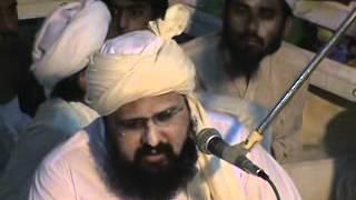 Hazrat Qibla Pir Mitha Sain Bayan In Salana Urs Mubarak Pir Mitha Sain 2012