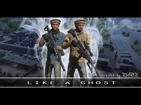 ARMA 3 - Best Co-Op Mission Yet?