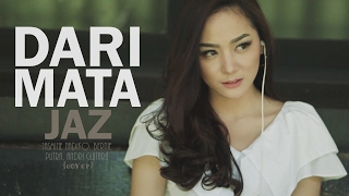 Download lagu Dari Mata - Jaz (Jasmine, Bernie, Putra, Andri Guitara) cover