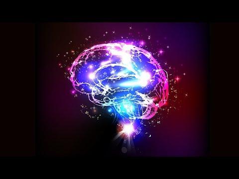 432 Hz Music for the Brain: Full Restore Brain's Capacity Powerful Waves Tibetan Bowls Water Sounds