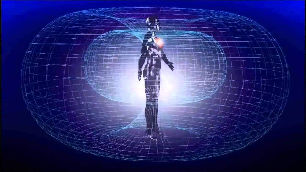Resultado de imagem para imagens de mudanças no polo magnético