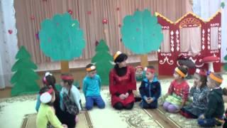 видео Занятия по экологии. Конспекты занятий, НОД по экологическому воспитанию