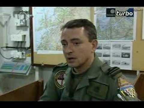 Navy Pilots - Fleet Air Arm - Episode 2 - 3/3