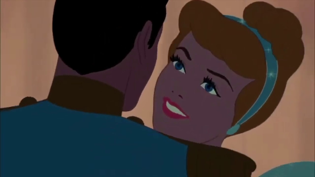 Download Cinderella Parody: Story Time