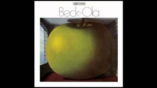 Скачать Beck Ola Plynth