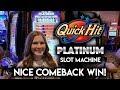 Platinum Play Casino - YouTube