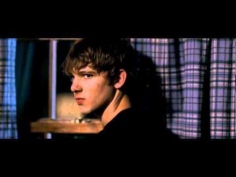My Soul to Take Official Trailer #1 - Max Thieriot Movie (2010) HD
