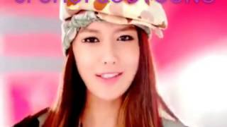 Download Video SNSD ranking of MV ( I Got A Boy ) MP3 3GP MP4