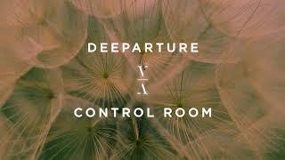 Play Control Room