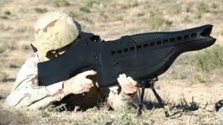 Top 10 Armas Proibidas em Guerra thumbnail
