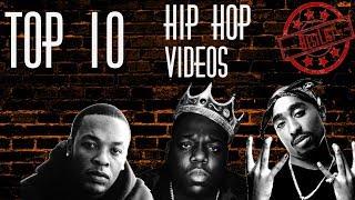 BestList Trailer  (Hip Hop) =BestList=