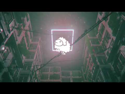 Robotaki & Manila Killa - I Want You (feat. Matthew John Kurz) (Spirix Remix)