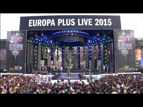 Смотреть Europa Plus TV онлайн -