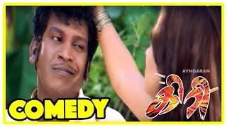 Giri | Giri Tamil movie Comedy scenes | Tamil Comedy | Vadivelu & Reemasen Comedy | Vadivelu Comedy