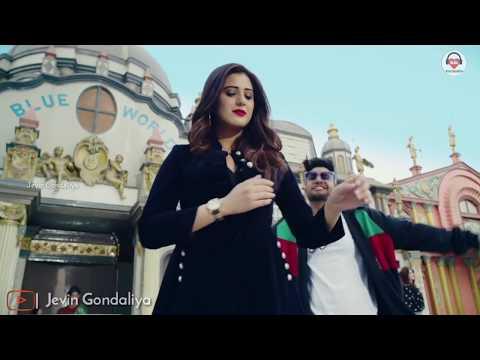 Bamb Whatsapp Status | Sukh-E Muzical Doctorz | Badshah | Bamb Song Whatsapp Status