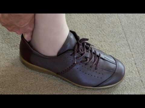 靴 サイズ 選び方 履きやすい 磐田