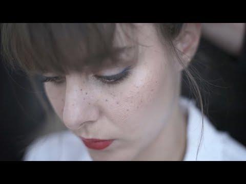 #9 MON CORPS - CE HÉROS