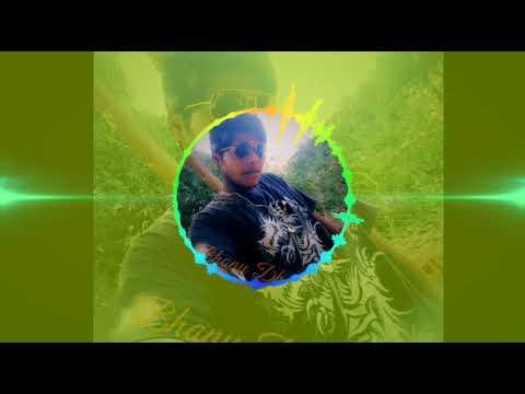 Pallivaalu Bhadravattakam  MIX BY DJ Bunny Smart Kothagudem
