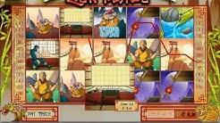WM Slot Zen Blade