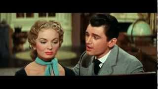 Mario Lanza Summertime in Heidelberg   Widescreen