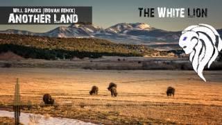 �������� ���� Will Sparks - Another Land (Ridvan Remix) ������