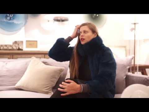 Marianna Palka Sundance 2017