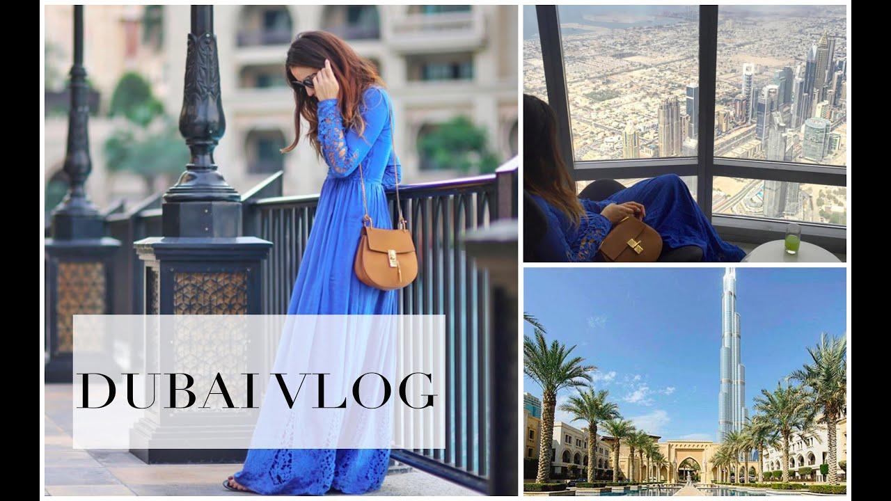 cae07a4cc49 Q&A | Boyfriend, Living in UK, Money Making, Blogging by Tamara Kalinic