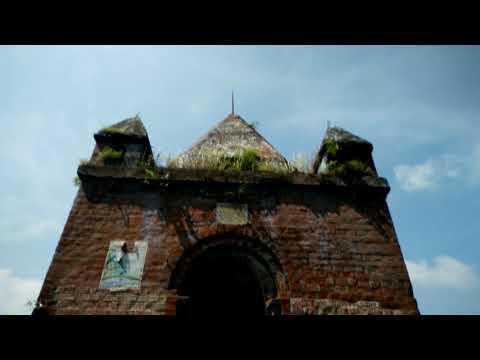 Trip to Chandranath | Sitakunda,Chittagong,Bangladesh