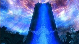 Skyrim: Master Spell Ritual Quests - Caedo Genesis